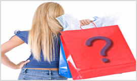 Mystery Shopping Loughborough